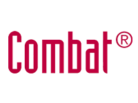 Combat heating solutions oxford