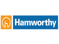 hamworthy heating solutions oxford