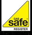gas safe oxford air con