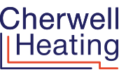 Cherwell Heating Ltd