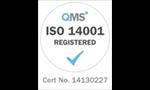1401 gas certified installer oxford