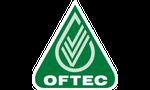 9001 gas certified installer oxford